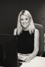 Carla Davies